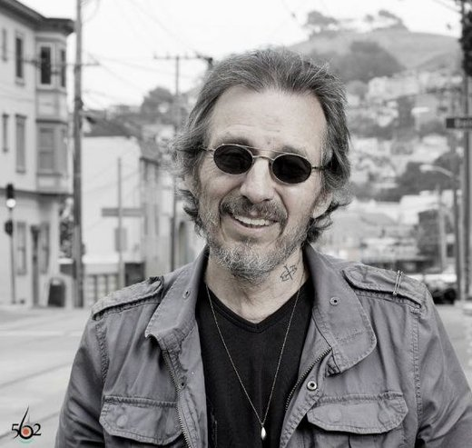 A true human being: Remembering the life and legacy of John Trudell John_trudell_matika_wilbur
