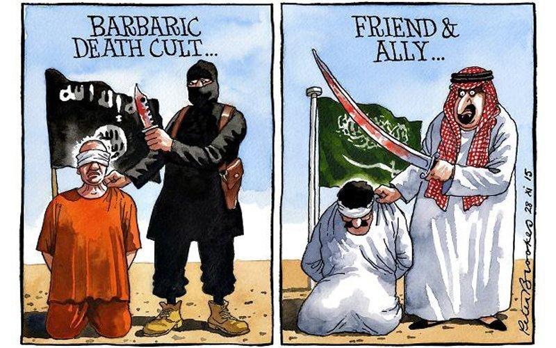 al jazeera arabiya