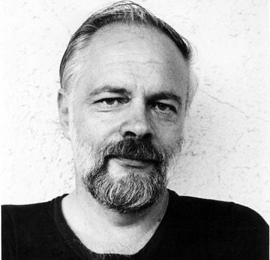 Philip K Dick How To Build A Universe That Doesn T Fall Apart Two Days Later Science Of The