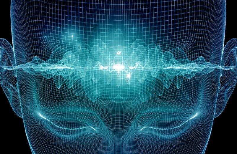 Electric headphones stimulate vagus nerve to induce ...