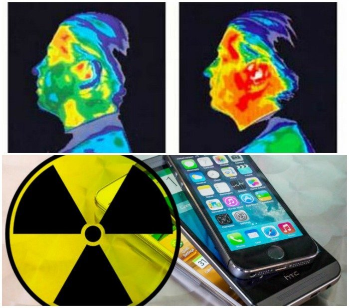 the health hazards of the cellular phones In addition, the long-term risks of cell phone use may be much higher for  tell  us about cell phones, tumors and other health issues.