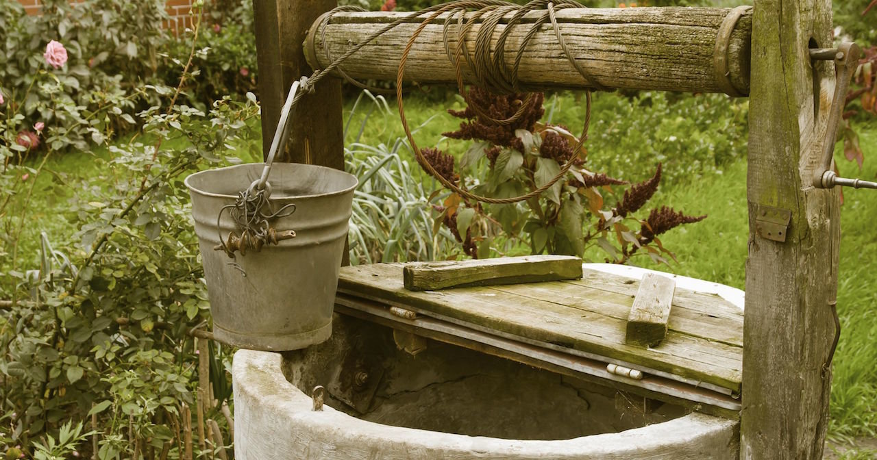 Pollutants From Your Septic System Can Make Their Way Into