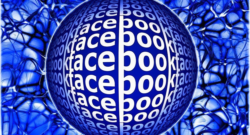 the effects of facebook on study The effects of social media to filipino culture and behavior - download as word doc (doc / docx), pdf file background of the study research paper on the study of the effects of facebook on students.