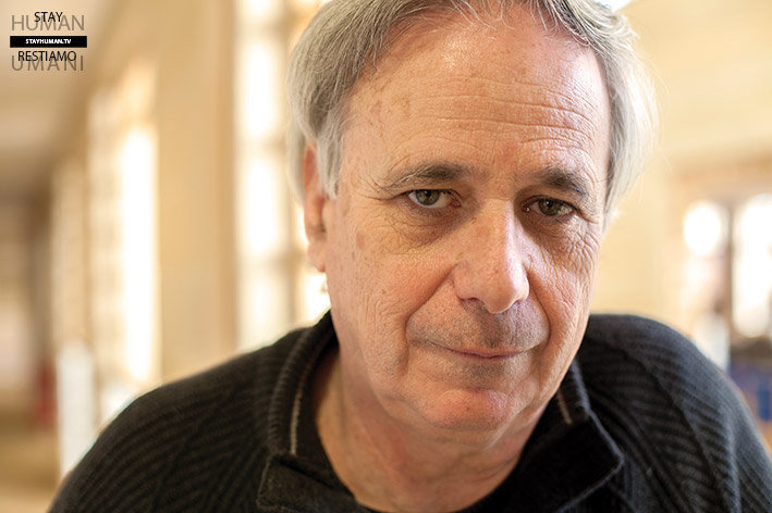 ilan pappe the ethnic cleansing of palestine pdf