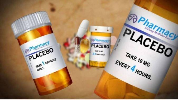 lasix 10 mg tablet price