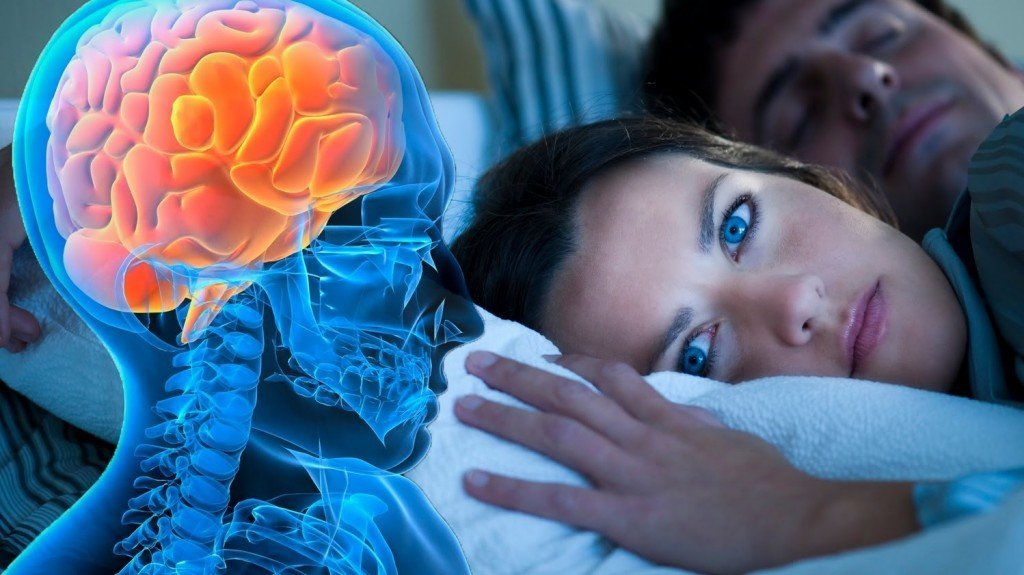 insomnia the trouble of nights essay Trouble sleeping childhood trauma and and unhealthy sleep habits like working nights can all play a role insomnia often goes hand-in-hand with mental health.