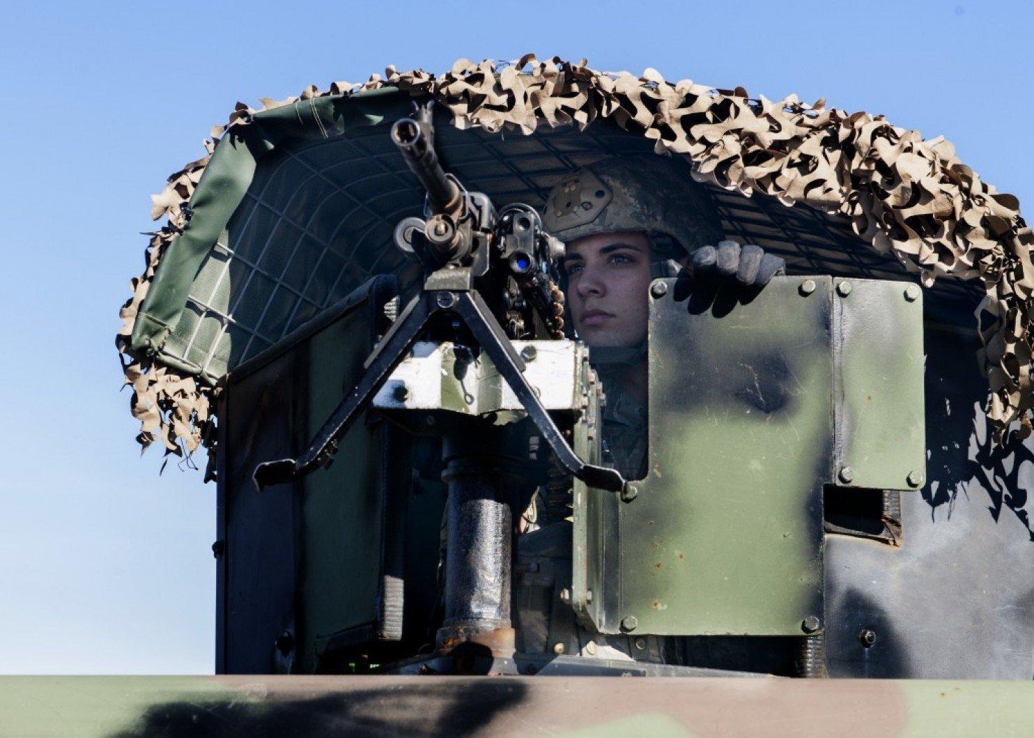 Журнал военный дипломат 26 фотография
