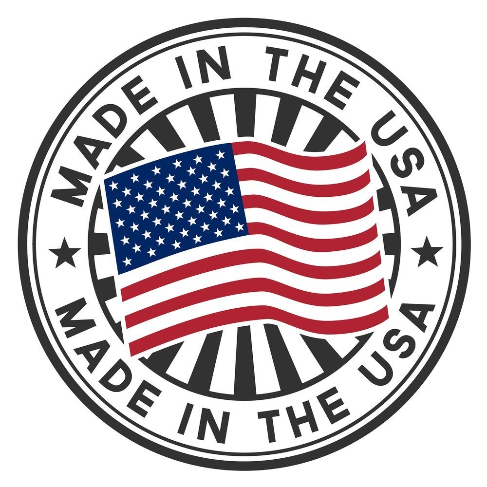 The european union made in the usa puppet masters sott made in the usa buycottarizona
