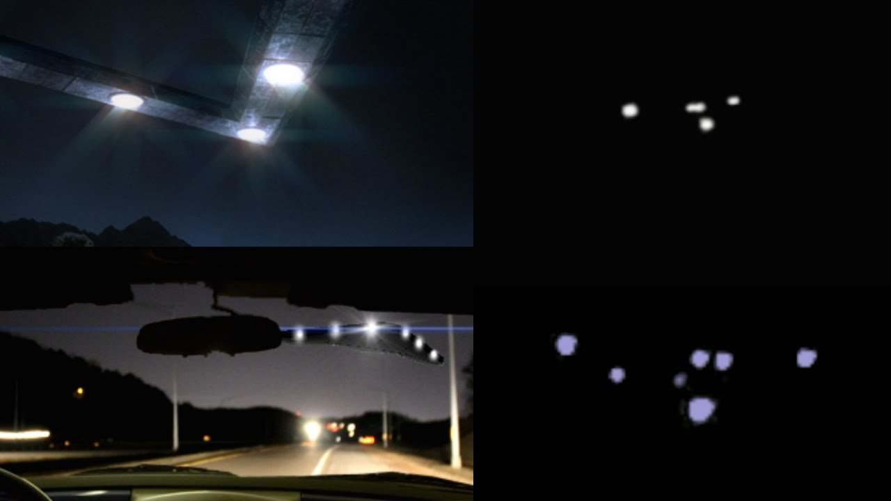 Flying saucer filmed by surprised driver on highway 46 in florida flying saucer filmed by surprised driver on highway 46 in florida high strangeness sott arubaitofo Images