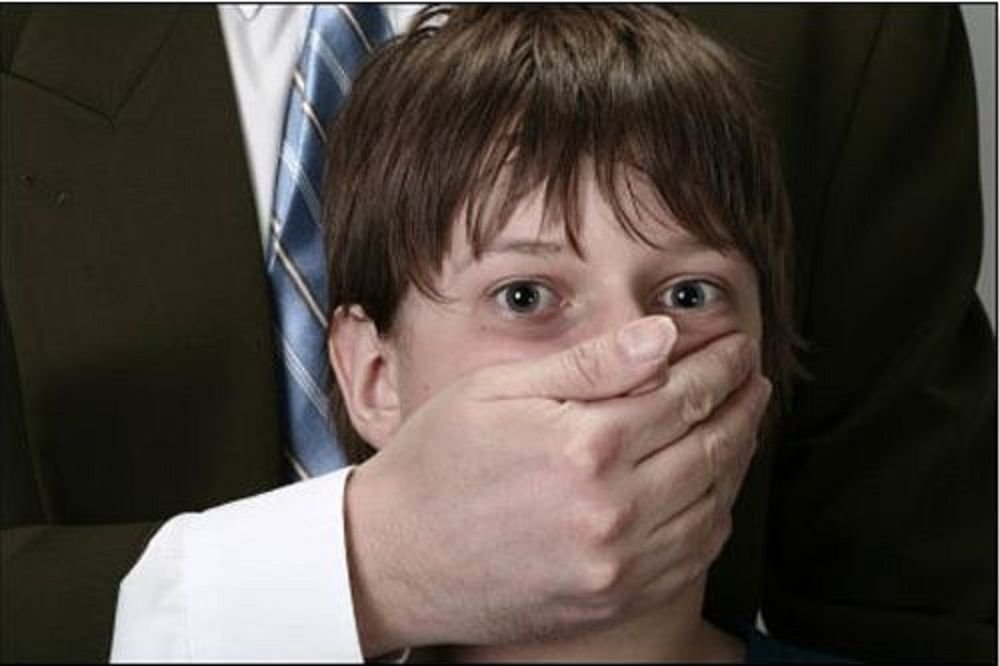 pedophilic disorder essay People with paraphilic disorders may be difficult to interview because of guilt and reluctance to share information openly with the pedophilic disorder.