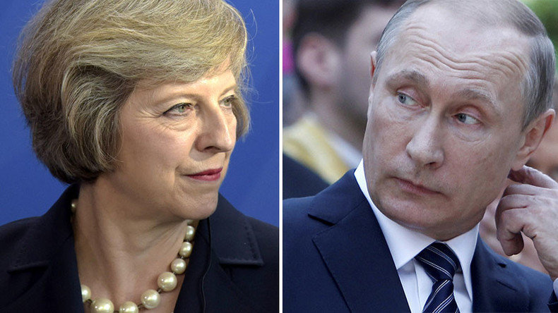 theresa single men These are external links and will open in a new window theresa may is the new conservative party leader and second female prime minister, taking charge of the uk at one of the most turbulent.