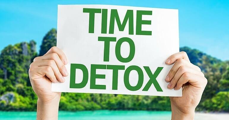 """Résultat de recherche d'images pour """"Detoxify"""""""