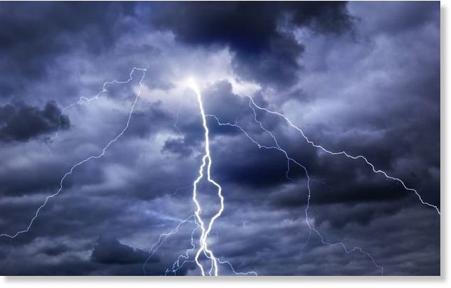 lightning term papers Compare percy jackson: the lightning thief to perseus custom essay compare percy jackson: the lightning thief to perseus term paper thesis and.