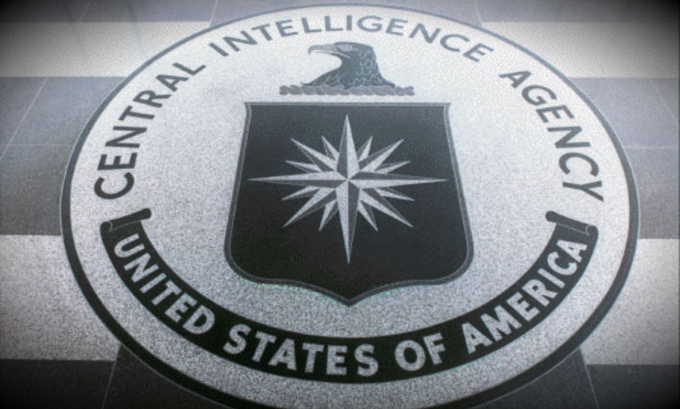 mowing the backyard ten most lethal cia interventions in latin