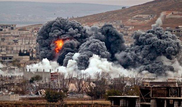 Rusko vrací úder: Pojďme si připomenout válečné zločiny USA a Západu