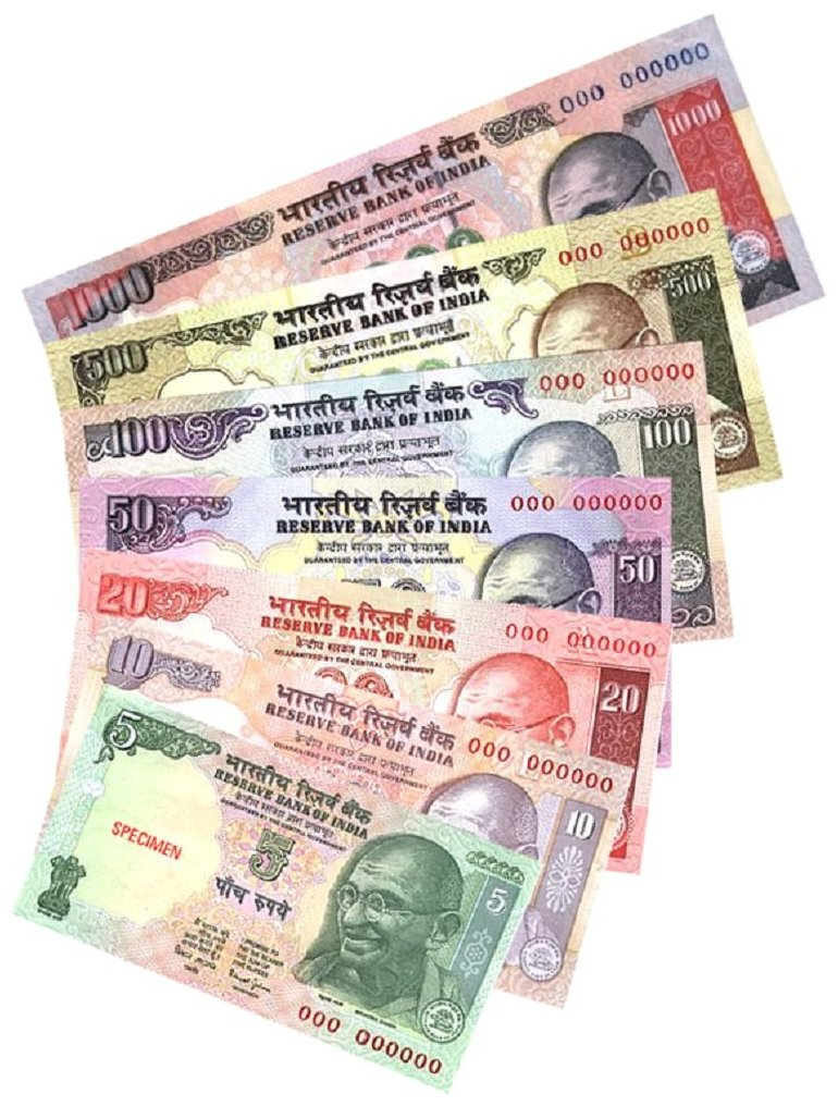 Convert INR to USD using the currency converter calculator with the newest foreign exchange rates