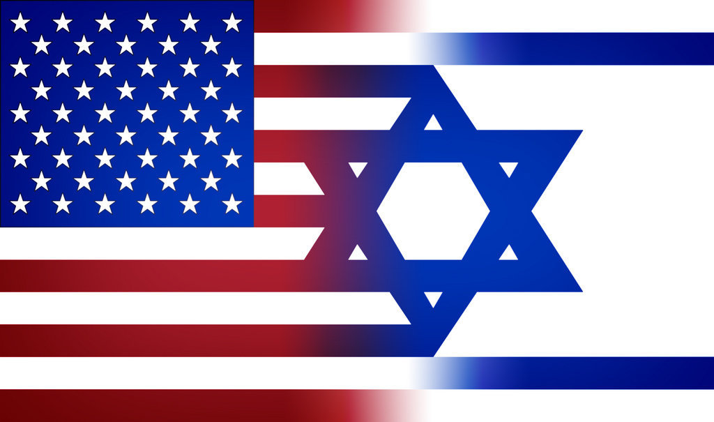 America or Israel? Time for Congress and the media to ...