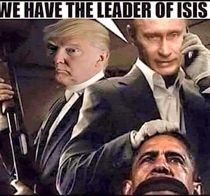 [trump_putin_obama_isis_Overpas]