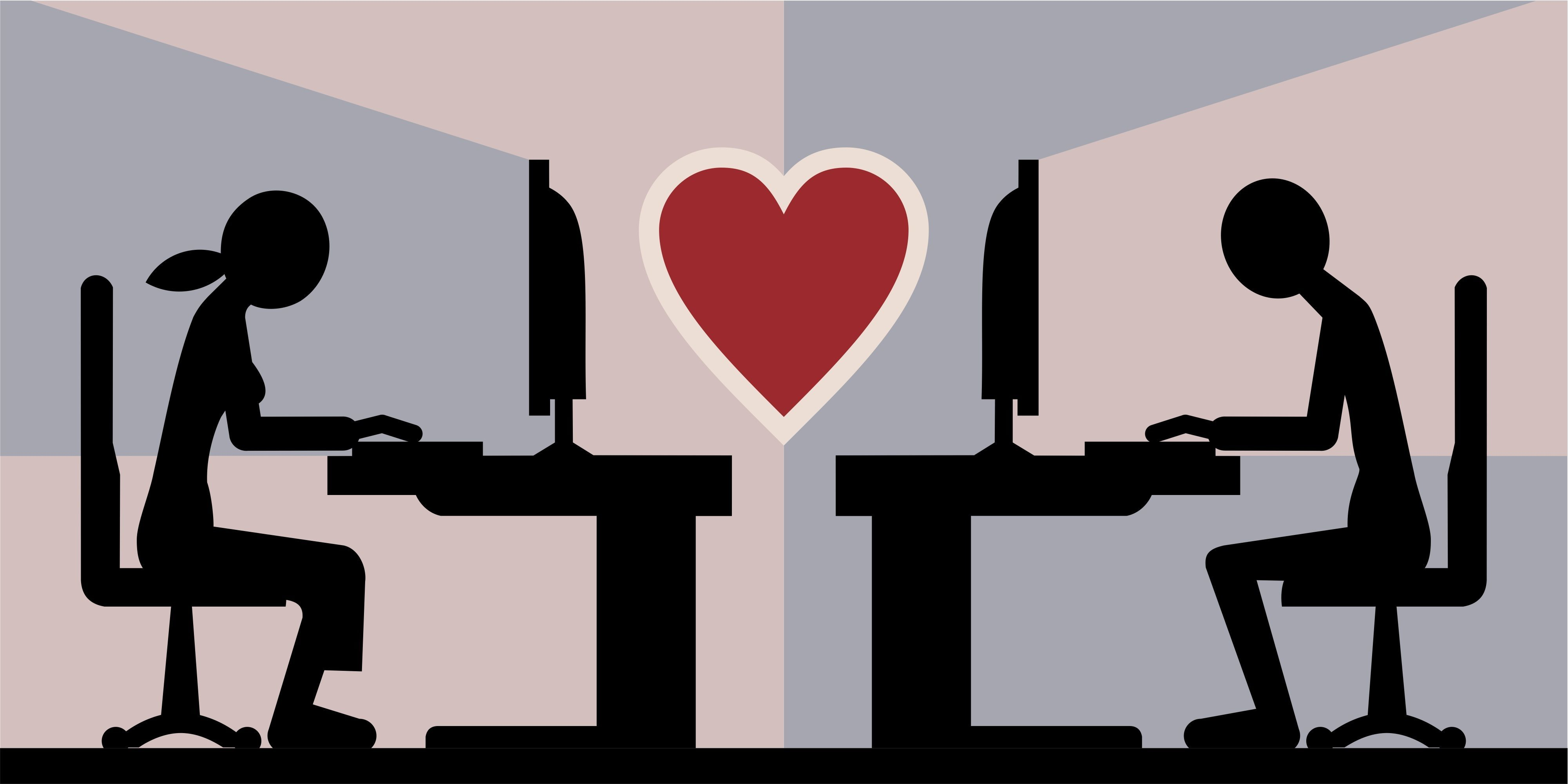 Tainted Love Secrets Of Online Dating