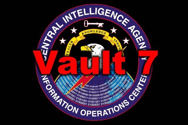 WikiLeaks Vault 7 CIA hacking release: Highlights and updates ...