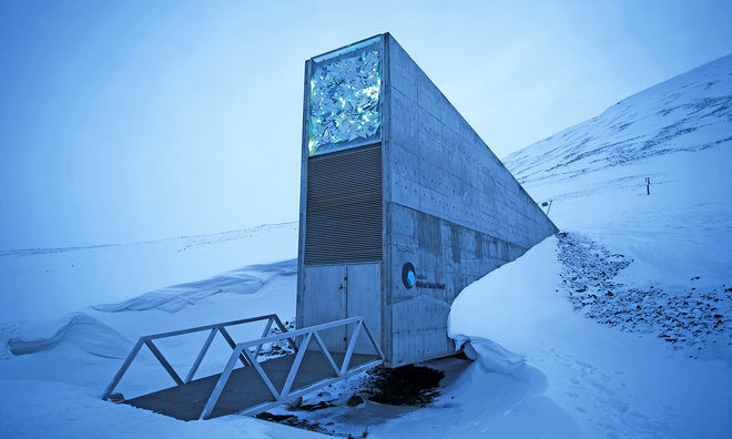 https://www.sott.net/article/346990-Doomsday-library-joins-seed-vault-in-Arctic-Svalbard-Norway