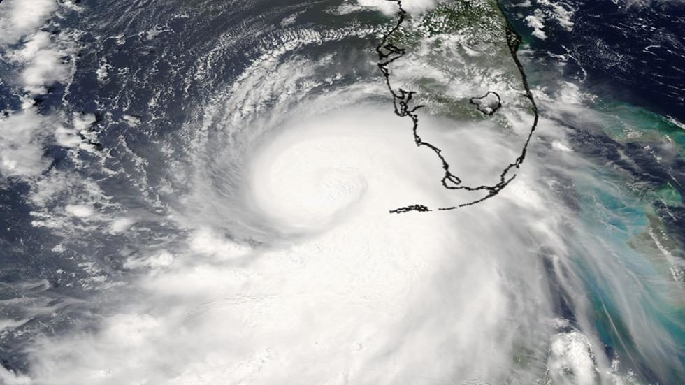 hurricane katrina nasa earth observatory - photo #45