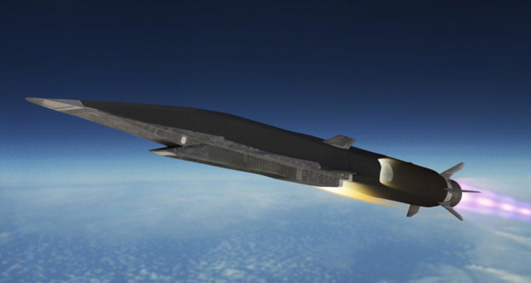 Kết quả hình ảnh cho zircon missile