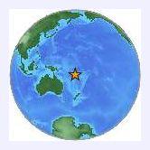 Vanuatu Earthquake_110810