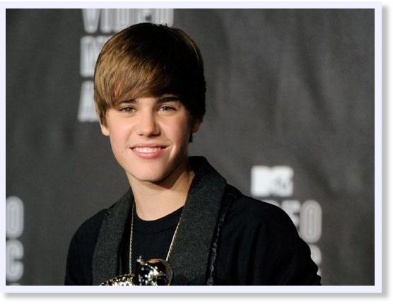 animated justin bieber gif. moving justin bieber icons.