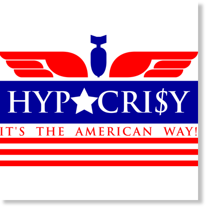 hypocrisy in the american society essay Observations on political, religious, social, cultural hypocrisy in america did you think that it can't happen here think again it is.