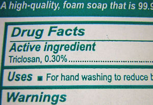 Triclosan_Label.jpg