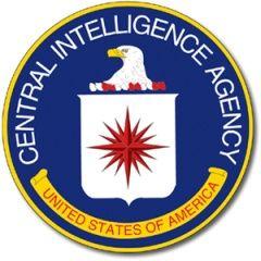 CIA_seal_b.jpg