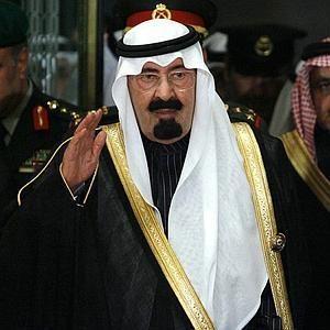 king_abdullah_300x300.jpg