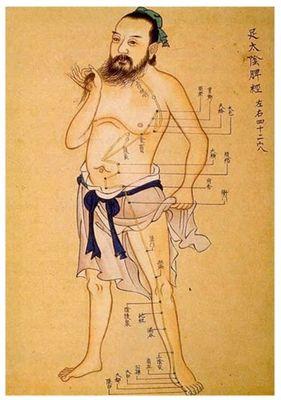 AcupunctureMeridians.jpg
