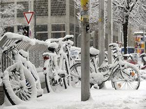 snow_eu_n.jpg