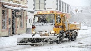 212904_arctic_conditions_paral.jpg