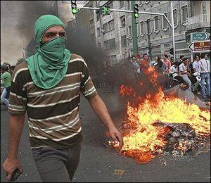 IranRiot.jpg