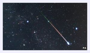 UK Fireball_081210