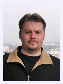 Leonid_Elenin