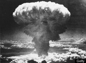 did the atom bomb test fallout cause cancer?    health