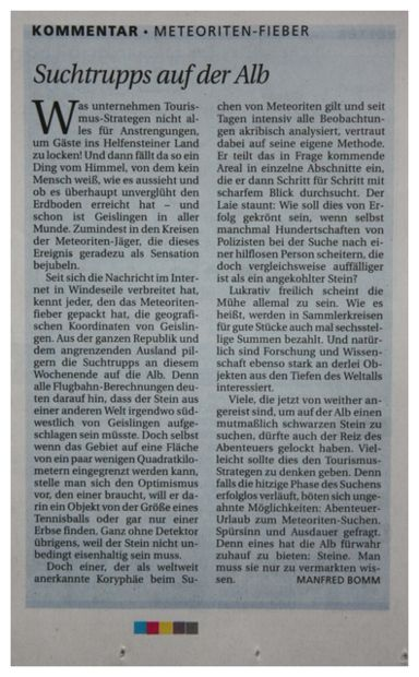 Article in German Paper_2