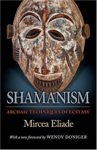 shamanism science and modern society Artists-as-shamans are needed in these warring times art heals and reveals that  which science cannot these artists are people in a quest for.