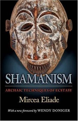 "shamanism science and modern society Back to campbell's quote: shaman and creative minds (artist, scientists, etc)   modern society has been caught in a dualism, a ""cartesian."