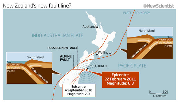 fault line map with 224751 The Unknown Fault That Caught Out Christchurch on Stopping The Wrong Project Before It Happens moreover Geology also Explainer Medicaidexpansionin8infographics also 224751 The Unknown Fault That Caught Out Christchurch likewise Levanmap4.