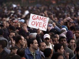 """""""Game over global"""": O caos econômico se alastra. Dólar e Euro irão falir. Estamos em contagem regressiva para a Nova Ordem Mundial"""