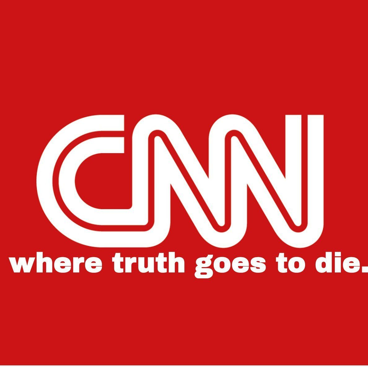 #CNNBlackmail: CNN threatens to expose Trump wrestling ...