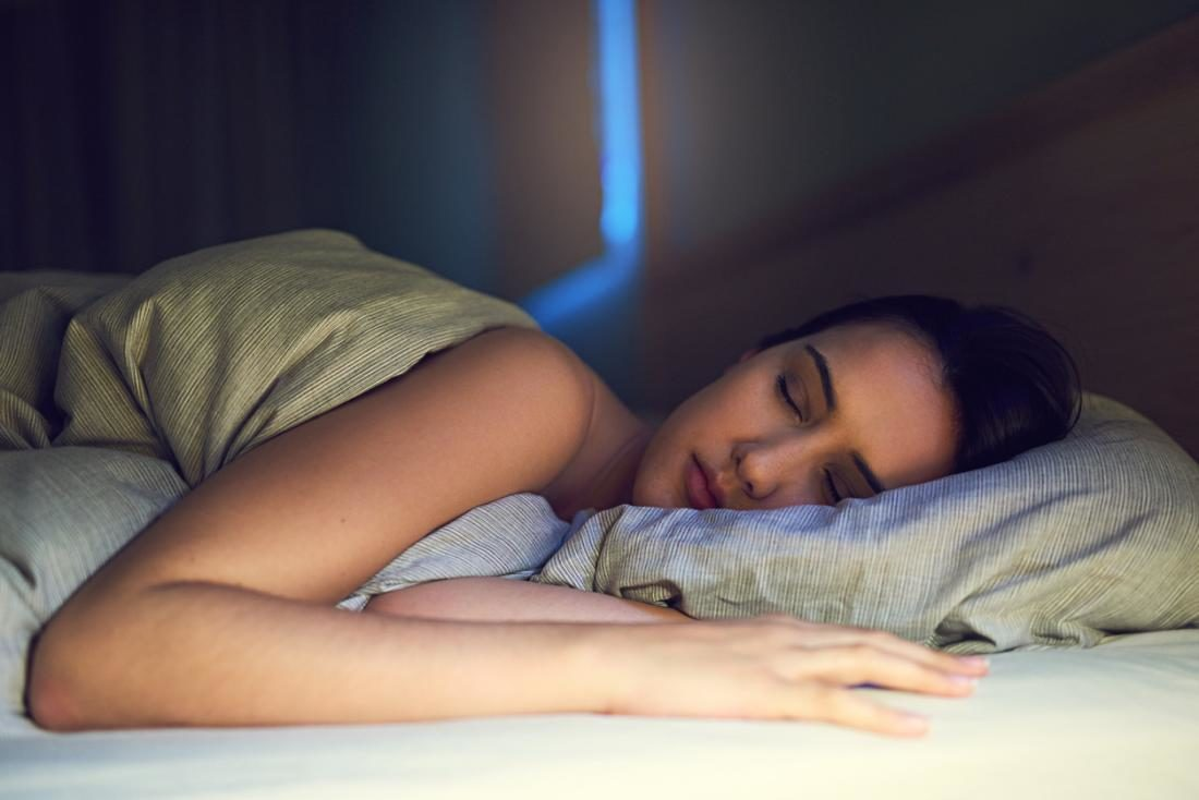 interpretation of sleep Interpretation of sleep studies for patients with sleep-disordered breathing: what the anesthesiologist needs to know.