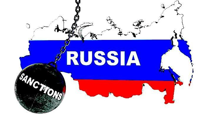 Image result for us sanction russia