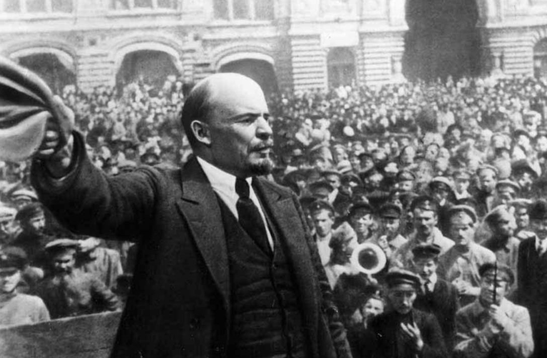 why was the russian 1917 revolution A bbc bitesize secondary school revision resource for higher history on the causes of the october revolution in russia: russian revolution, october, 1917.