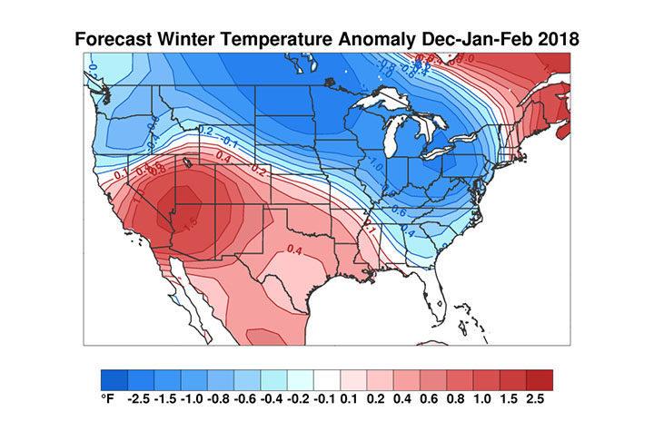Polar Vortex Weather Map United States Arctic Vortex January 2014